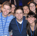 NFTY Convention