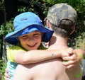 What Can Parents Learn from Camp