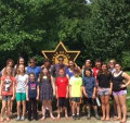 Why It's Important for Rabbis to Spend Time at Camp