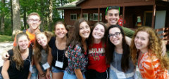 NFTY's Love Letter to You
