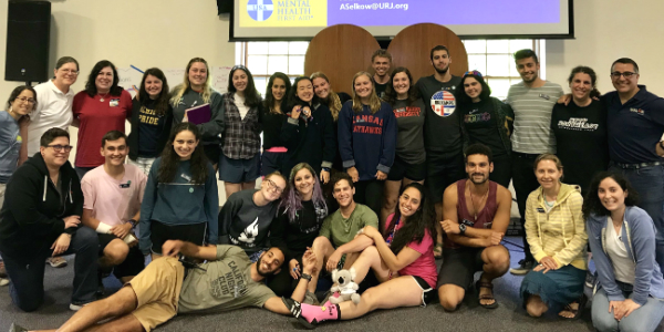Supporting Campers' Social and Emotional Needs