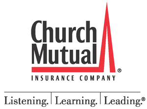 Church Mutual Insurance