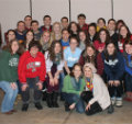 nfty network