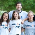 Harlam Day Camp