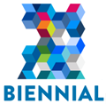 The Community that is Biennial