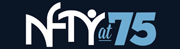 Reconnect with NFTY