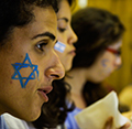 urjcamps-israelengagement